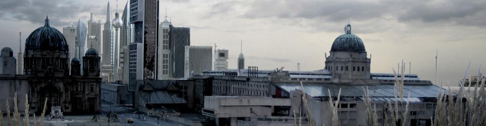 parzival. JMB. berlin.