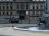 RNRA_Schlossplatz_Brunnen