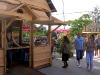 RNRA_Strandmarkt_Churchbar03